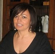 Alvisi Sonia