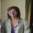 Eliana Maugeri
