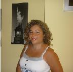 Emanuela Giaquinta